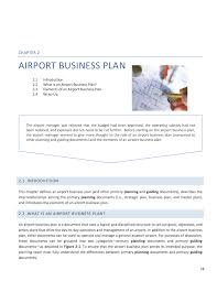 Business Plan Introduction For Bakery Pdf Cover Letter