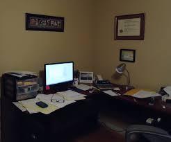 small desk for home office. unique desk home office  ofice desk for small space  desks and