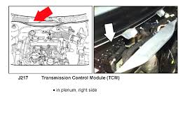 where is the transmission control module (tcm) located on a 2002 04 Jetta 2 0 Tcm Wiring Diagram full size image 04 F150 Wiring Diagram