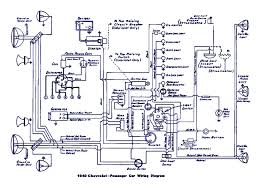 ez go golf cart wiring diagram free download wiring diagram wire ez go golf cart wiring diagram 36 volt wiring diagram for a 1999 ez go golf cart free download wiring rh xwiaw us