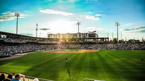 Knights Fest Returns On March 23rd Charlotte Knights News