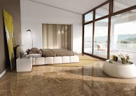 É importante destacar também os objetos decorativos que dão um ar moderno e descolado ao ambiente. Piso Ideal Para Cada Ambiente Dicas Essencia Moveis