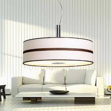 Vintage Esszimmer Einfach Wohnzimmer Lampe Vintage Neu