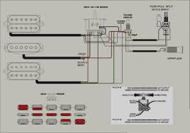 5 way switch ssh wiring diagram yamaha wiring library dimarzio paf wiring diagram wiring diagram online ssh wiring 5 way dimarzio hsh wiring