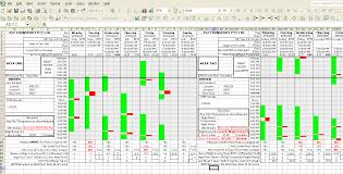 Sams Fatigue Calculator Simple Planning And Checking Of Truck