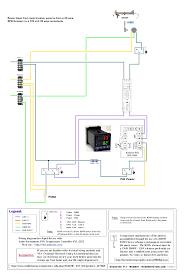 stc 1000 temp controller wiring diagram homebrewing pinterest pid temperature controller wiring diagram at Temperature Controller Wiring Diagram