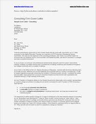 sample cover letters nursing cover letter nursing samples business document