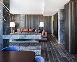 Trump Tower Interior Design Apartment Residential Designs Trump Tower Turkey Love