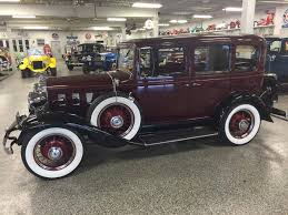 Chevrolet Confederate for Sale - Hemmings Motor News