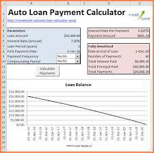 Multiple Student Loan Calculator Multiple Student Loan Calculator All New Resume Examples