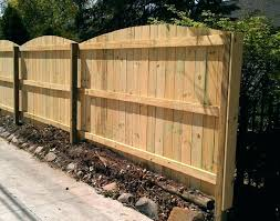 vinyl fence panels lowes. Fencing At Lowes Wood Privacy Fence Panels Pergola Bamboo  Awesome Vinyl Installation Vinyl Fence Panels Lowes