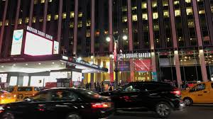 10 best hotels closest to madison square garden in new york for 2019 expedia