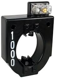 ge single phase transformer wiring diagram wiring diagram and ge single phase transformer wiring diagram digital