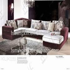 divan designs for living room. china 2013 new designs bamboo lavender divan living room furniture sofa for