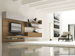 Small Picture 58 best TV Wall Unit Ideas images on Pinterest Tv walls Tv wall