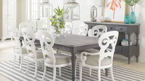 coastal furniture collection. Brilliant Collection Exceptional Coastal Style Furniture Living Collection On E