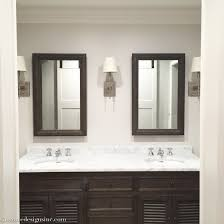 bathroom remodel ideas before and after. Master Bath Remodel-3 Bathroom Remodel Ideas Before And After
