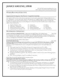 Medical Assistant Job Duties Resume Unique ⛉ 48 Medical Assistant Duties For Resume