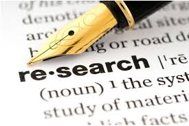Writing Your First Research Paper Guide for Writing Your First Research Paper