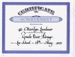 award certificates certificate templates templates award certificates pdf 2