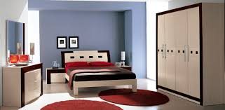 Light Maple Bedroom Furniture Charming Modern Bedroom With Bedtime Story Queen Size Platform Bed