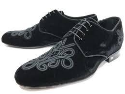 louis vuitton dress shoes. beautiful article □ louis vuitton velour embroidery dress shoes men 0804louis vuitton black n