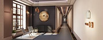 office lobby interior design. Full Size Of Interior:apartment Building Lobby Apartment Interior Design Photos Office Image