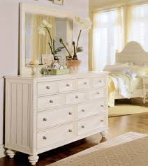 types of bedroom furniture. Cottage Style Is Meant To Evoke A Relaxed, Warm, And Soft Country Living Feeling Types Of Bedroom Furniture