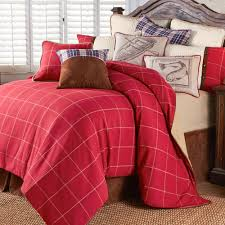 full size of bedding amazing plaid bedding red and blue plaid comforter duvet covers red