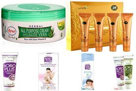 indian cosmetics brands swadeshi cosmetics brands