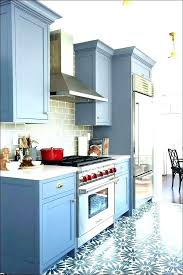 kitchen wall colors blue grey cabinets walls gray full size of