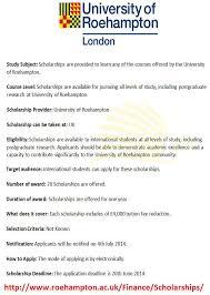 University Degree University Degree Levels Uk