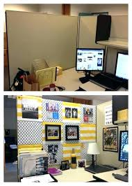 Best office cubicle design Design Ideas Best Cubicle Design Cubicle Arrangement Ideas Best Office Cubicle Design Ideas On Decorating Work Cubicle Cubicle Irlydesigncom Best Cubicle Design Cubicle Arrangement Ideas Best Office Cubicle