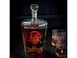 balvi liquor decanter poison