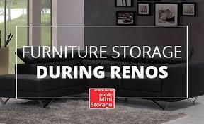 renovate furniture. Renovate, Furniture, Couch Renovate Furniture E