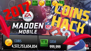 Spontaneous Challenges In Madden Mobile - They're Worth Playing - Mauisun  Tech News