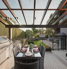 glass roof panels for home remodeling ideas awesome 24 best glass canopy images on