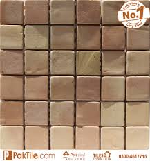 tag how much does it cost to lay tile per square foot 1 natural yellow pink red small mosaic sheets wall and floor roof tiles borders pattern 1