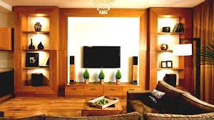 wall units living room. Kesar Interior Furnishing Modern Tv Cabinet Wall Units Living Room Furniture Design Ideas