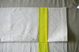 7 is probably the deepest you d want a curtain hem just for looks and weight depending on how heavy the fabric is
