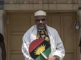 Image result for kanu nnamdi