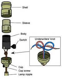 similiar floor lamp wiring diagram keywords way rotary switch wiring diagram on floor lamp wiring diagram