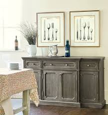 rustic dining room buffet. Other Furniture Dining Room Buffet On Throughout Table For Rustic