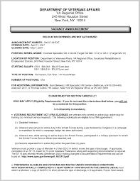 Striking Design Of Resume Specialist 17157 Resume Ideas