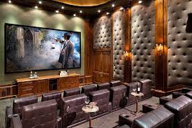home theater acoustic panels. home theater acoustic wall panels