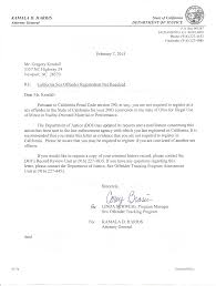 Collection of Solutions Cover Letter Sample For The Un With ...