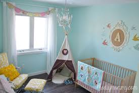 Diy Kids Bed Tent Kids Room Foam Mattresses Canopies Bed Tents Hanging Chairs