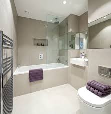 Outstanding Show Home Bathrooms Photos - Best idea home design .