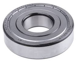 Bearing Clearance Chart Skf Pdf 30mm Deep Groove Ball Bearing 72mm O D