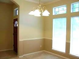 Two toned wall paint Painting Ideas Two Tone Painting Two Toned Bedroom Paint Two Tone Paint Walls Two Tone Wall Painting Two 034vipclub Two Tone Painting Two Tone Gray Walls Two Toned Painting Ideas Ideas